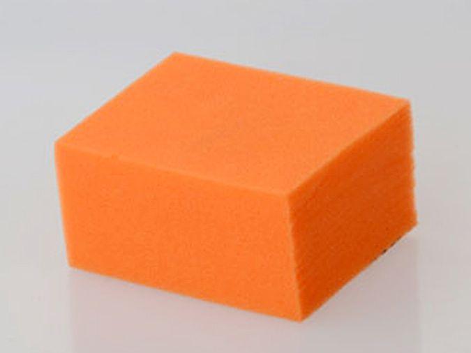 包装用海绵